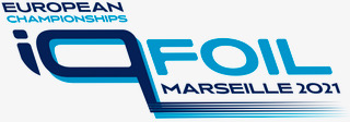 2021 iQFOiL European Championships