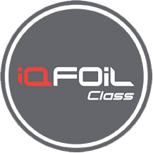 2021 iQFOiL INTERNATIONAL GAMES