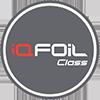 iQFOiL World Championships 2021
